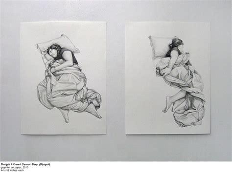 Drawing Inspiration by Pechakucha 20x20 Drawing Inspiration