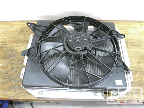 electric cooling fans for rods electric radiator fans rod