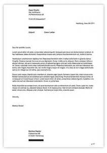 Spontaneous Cover Letter by Application Letter Sle Spontaneous Application Cover Letter Sle