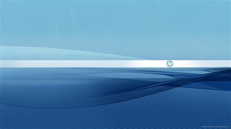 hp hd wallpaper widescreen   images
