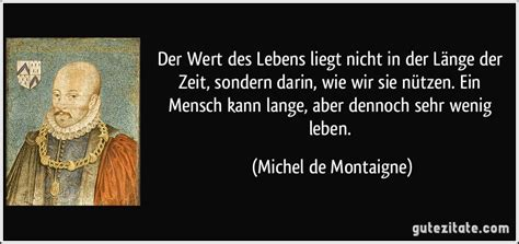 Afd Bj 246 Rn H 246 Cke Quot Merkel Und Schulz Machen Keine Politik F 252 R Den Deutschen Arbeiter Quot