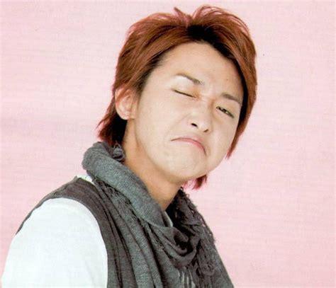 satoshi ohno movies and tv shows picture of satoshi ohno