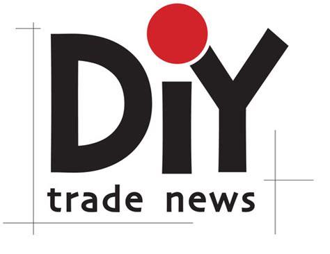 diy logo diy trade news diytradenews twitter