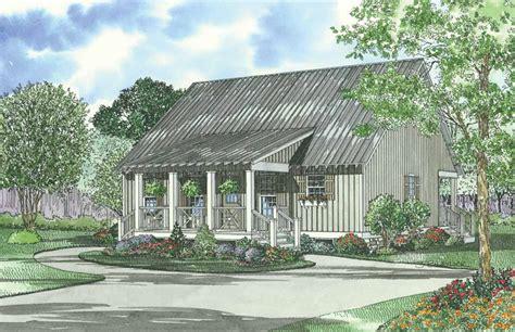 grandma house plans grandma house plans home design 2017