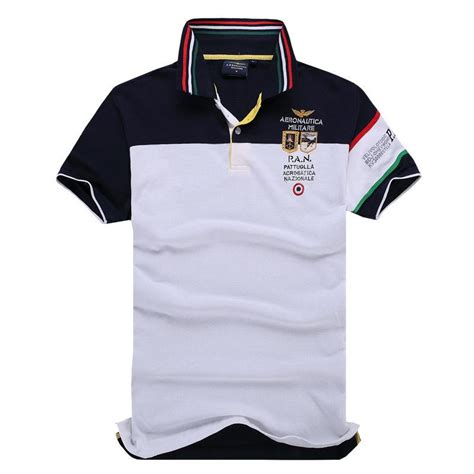 New Arrival Brand Polo Xidi Type Jc129 best new arrival polo shirt brand casual shirt