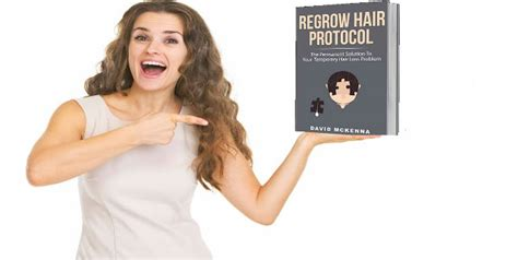 download hair loss protocol pdf regrow hair protocol reviews does it work or scam pdf