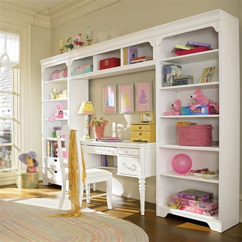 room saver magazine 17 best images about shabby chic s bedroom on painted cottage