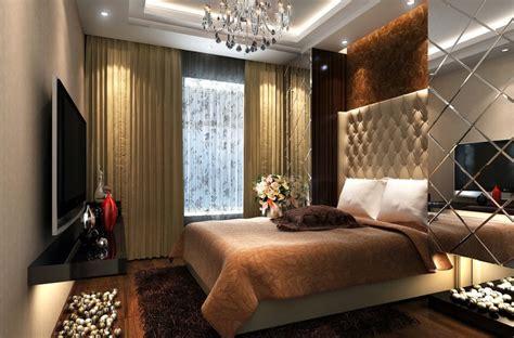 bedroom 3d minimalist bedroom closet and bedding rendering 3d house