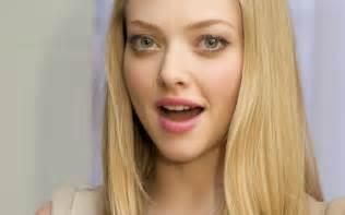 Amanda seyfried wallpapers high resolution and quality download