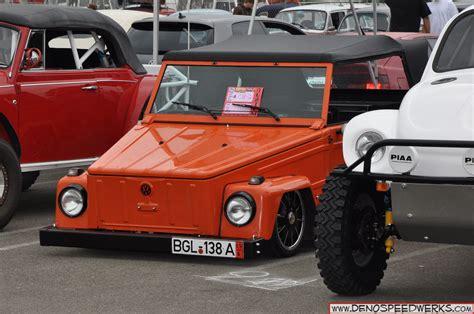 volkswagen thing stance 100 volkswagen thing stance retro modern allie