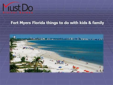 100 things to do in fort myers sanibel before you die 100 things to do before you die books fort myers florida things to do with family