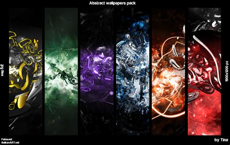 abstract wallpaper pack 57 abstract wallpaper pack by t1na on deviantart