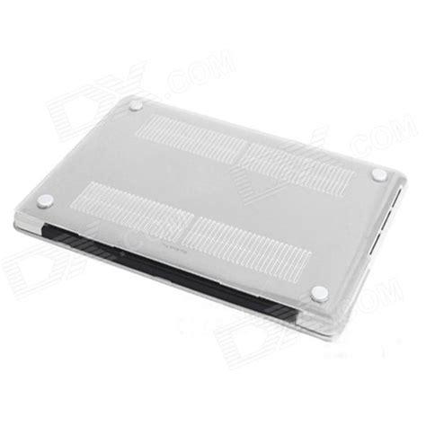 Anti Dust For Macbook 2 mr northjoe 10006 пк всего тела чехол клавиатура cover anti dust заглушки для retina macbook