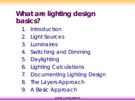 home lighting design basics lighting design basics 28 basics install track lighting