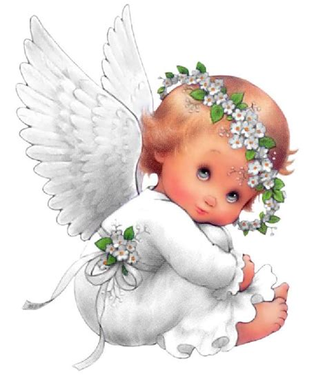 imagenes angelitos orando im 225 genes de 193 ngeles con frases y mensajes im 225 genes y