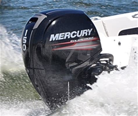 boat trader used engines used boat engines mercury certified pre owned program