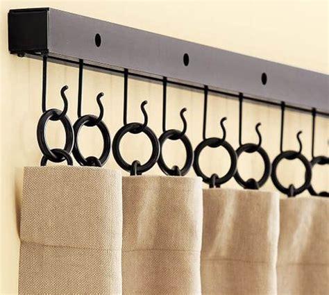 tips hanging sliding glass door curtain rod dearmotorist com best curtain rods for sliding glass doors curtain