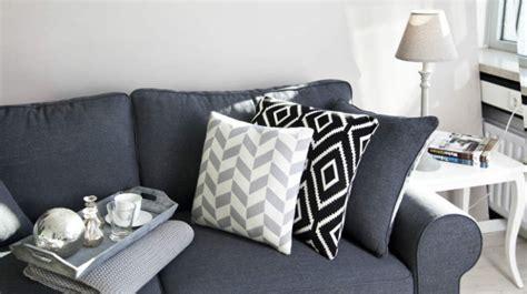 materassi per divani letto dalani materassi per divano letto comfort pieghevole