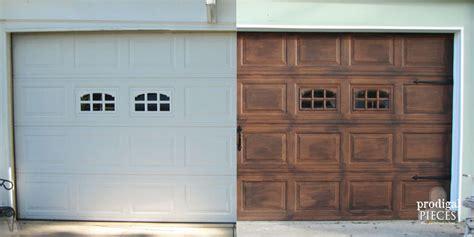What Paint To Use On Garage Door How To Paint A Garage Door In 7 Simple Steps