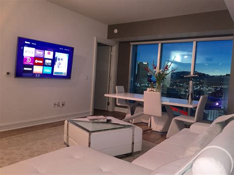 2 bedroom apartments in las vegas furnished 2 bedroom apartments in las vegas savae org