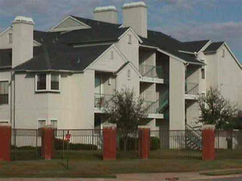Legacy Apartments Las Colinas Gardens Of Valley Ranch Apartments At 430 River Tr