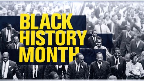 themes for black history month 2015 2015 black history month theme