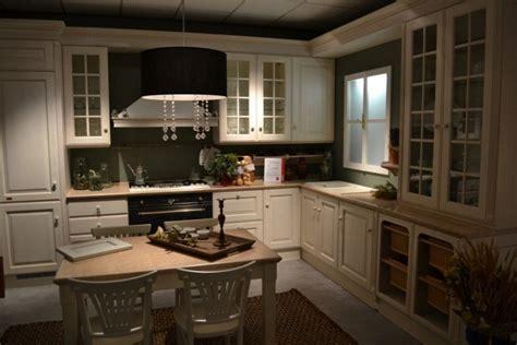 cucina usata brescia cucine usate brescia idee di design per la casa rustify us