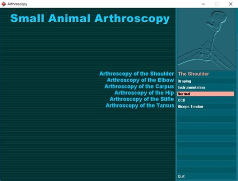 broken conditions clean colored chronicles books small animal arthroscopy with cd vetbooks