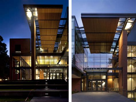 Of Washington Foster School Of Business Mba by Paccar Foster School Of Business Of