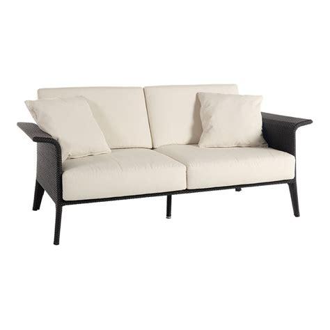 corte ingles sofas ofertas corte ingles sofas cama fabulous sofas camas modernos en