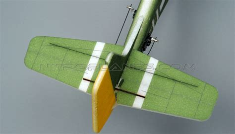 Propeller Prop Propeler Baling B3 Bugs Bugs 3 tech one rc 4 channel p51 epp arf version plane kit