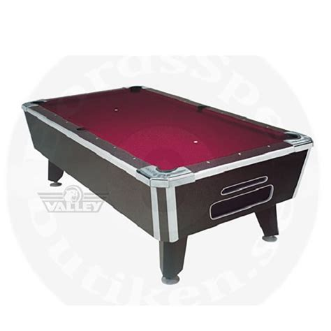 pool tables buy pool tables in fitness sports at sears