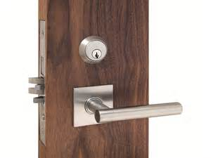 Sliding Doors For Bathrooms » New Home Design