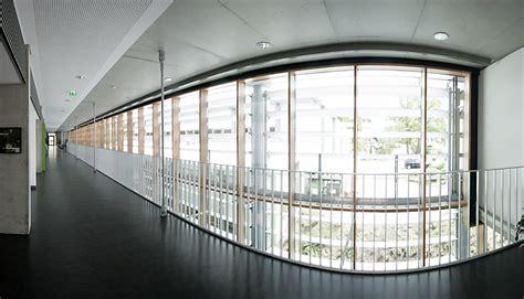 balkongeländer glas edelstahl treppe versch 246 nern idee home design ideen