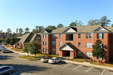 one bedroom apartment tallahassee the pointe at adams place apartments tallahassee fl
