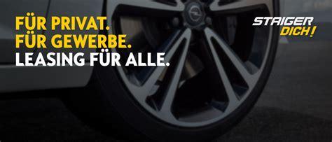 Autohaus Staiger Haslach by Herzlich Willkommen Bei Ihrem Autohaus Staiger Ihr Opel