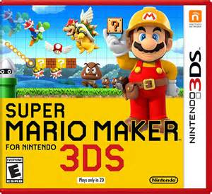 3ds black friday edition on amazon prime now games apps guitar hero live bundle from 25 mario kart 7