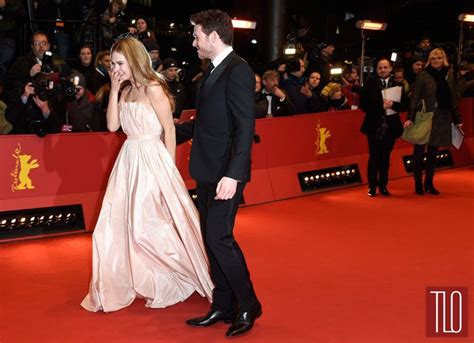 cinderella film premiere lily james and richard madden at the quot cinderella quot berlin
