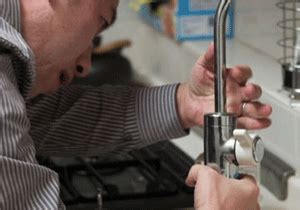 Plumbing Qualifications by Emergency Plumber Qualifications What To Before An