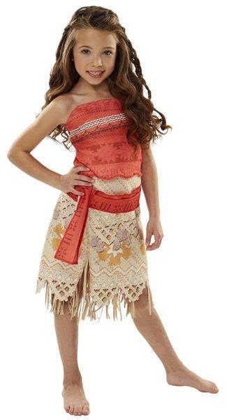 princess costumes    coupon project