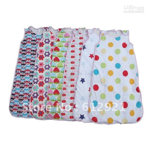 Erkan Baby Bag Sunday wholesale novelty baby sleeping bag brand baby infant blanket sleep bag multicolof 75 75cm