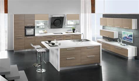 Bella Home Cucine Recensioni #1: clio-12-rovere-maranello_terra-di-siena-mobilturi.jpg