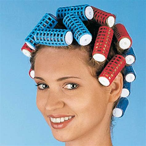 image gallery his hair in curlers 39 best rolo set images on pinterest hairstyles big