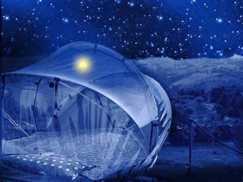 tenda da mare gling vacanze in tenda ecologiche e con stile ecobnb