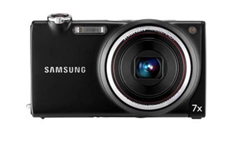samsung cl80 soziale kamera foerderland