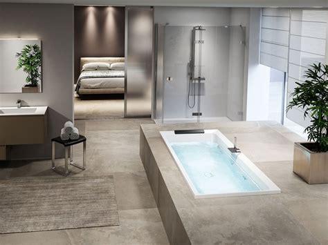 vasca da bagno novellini vasca da bagno rettangolare divina novellini