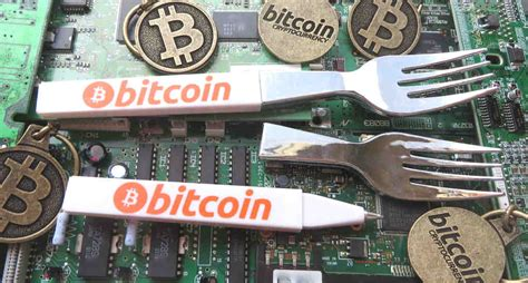 bitcoin gold hard fork bitcoin trend 05 10 2017 midday update bitcoin gold hard