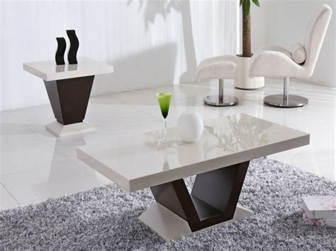 small white table l white coffee table target fresh ornamental plant silver