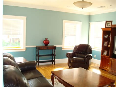 100 define livingroom 61 best living room design