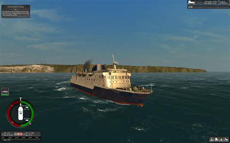 Sinking Ship Simulator Free by Sinking Ship Simulator Free World